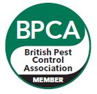 British Pest Control Association Rat Control